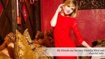 hastighet dating Paris Samedi Soir