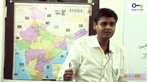GS Class for UPSC Exam preparation By Orient IAS - video