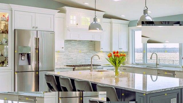 Kitchen Renovations Vancouver BC | Vancouver Renovation Company