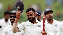 India Vs Essex Warm Up Match: Three Key Take Away For Team India|वनइंडिया हिंदी