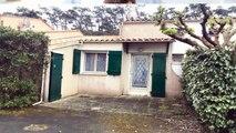 A vendre - Maison/villa - SAINT-GEORGES-D'OLERON (17190) - 3 pièces - 26m²
