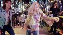 Frank Zappa: Roxy The Movie Trailer