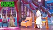 comedy nights with kapil full episodes _ Comedy Circus