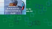 View When Breath Becomes Air Ebook When Breath Becomes Air Ebook