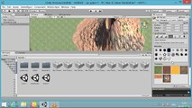 [UNITY TUTORIALS] How to make a ADVANCED and realistic  volcano in Unity in less than 15 min