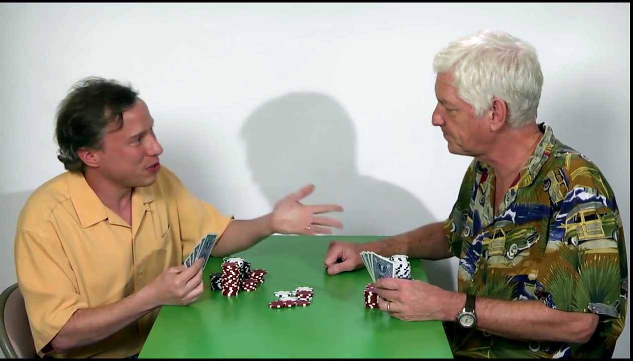 Learn to Design Computer Programs with Peter Norvig!