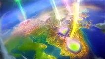 FIFA World Cup 2022 Qatar Intro   WM 2022 Intro