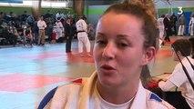 Tournoi international de Saint-Dizier (Haute-Marne) : le rendez-vous incontournable des judokas