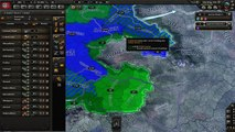 Historical Hitler [4] Germany Hearts of Iron IV HOI4