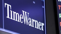 Charter For Time Warner Merger Stalls In NY