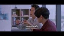 รักของเรา the moment-Seoul (Official Teaser)