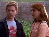 Buffy The Vampire Slayer S03 E21 Graduation Day 1