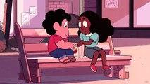 Sobras | Steven Universe | Cartoon Network