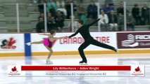 Skate Ontario 2018 Minto Summer Competition - Canadian Tire Rink (23)