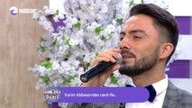 Hər Şey Daxil - Nazənin Orxan & Kərim (30.05.2018)