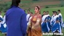 O Meri Biwi Ka Jawab Nahi - Meri Biwi Ka Jawab Nahi (2004) - Full Video Song _HD_HD
