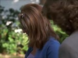 Buffy The Vampire Slayer S03 E02 Dead Man S Party