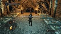 Ames obscures 2 - partie 176 - Les Pilleurs des Tombes de la Grotte des Morts bouffent une gaufrette