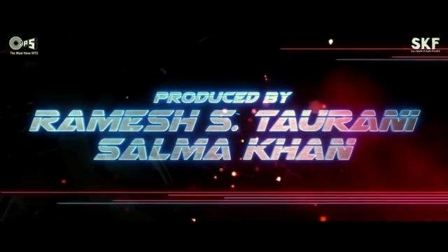 Race 4 Trailer Spoof | Salman Khan | Anil Kapoor | Bobby Deol | Entertainers
