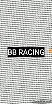 BB Racing Game