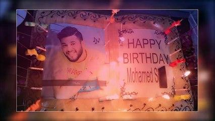 Amro Aljzar - Birthday (Exclusive) | عمرو الجزار - عيد ميلاد محمد (حصريأ) | 2017