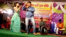 piywa se pahile hamar rahlu khesari style dance