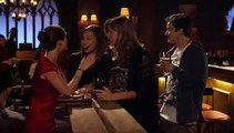 The Girls Guide to Depravity S02 E05 The Get Under Another Rule