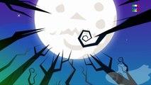 ciao il suo halloween canzone di halloween Musica per bambini Children Rhymes Hello Its Ha