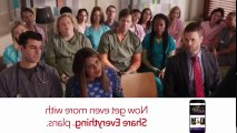 The Mindy Project S04 - Ep20 The Greatest Date in the World HD Watch