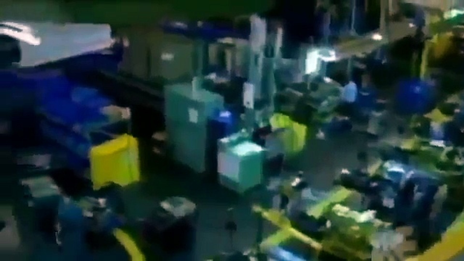 DOCUMENTARIES The Green River Killer ; Gary Ridgway Documentary