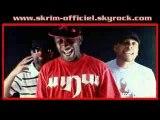 M.O.H (S-Krim) - Cracheur D'obus(AchilProd) LE CLIP !!!!