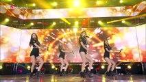[Simply K-Pop] 9muses(나인뮤지스) _ DRAMA(드라마) _ Ep.317 _ 062218