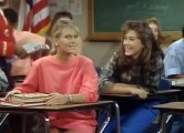 Charles in Charge S03 - Ep24 The Heart Burgler HD Watch