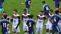 Le résumé vidéo de EAG-Tottenham (1-0) #TEC21
