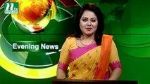 NTV Evening News   29 July, 2018