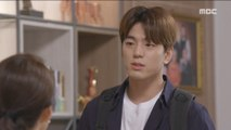 [The Rich Son] EP 69,Confront my mother 부잣집 아들 20180729