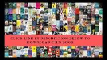 [D.o.w.n.l.o.a.d P.D.F] Chakras: Kundalini - 2 books in 1