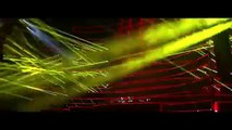 DJ Snakeft. Justin Bieber Let Me Love You(Dimitri Vegas & Like MikeRemix) id
