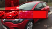 ON PARLE DE VOUS TJM & SD Auto