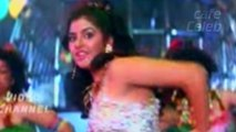 divya bharathi - most beautiful and adorable actress of all times