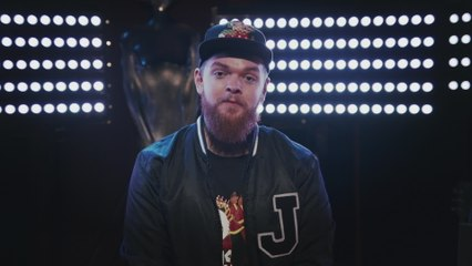 Jack Garratt - Water