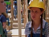 Gilmore Girls S02E02 - Hammers And Veils