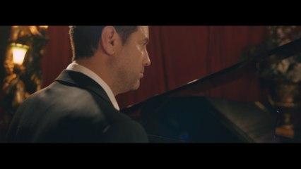 Il Divo - Chapter One: The Pianist (Aquí Esperándote)