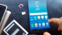 iPhone 5 MetroPCS APN Settings 2015 - video dailymotion