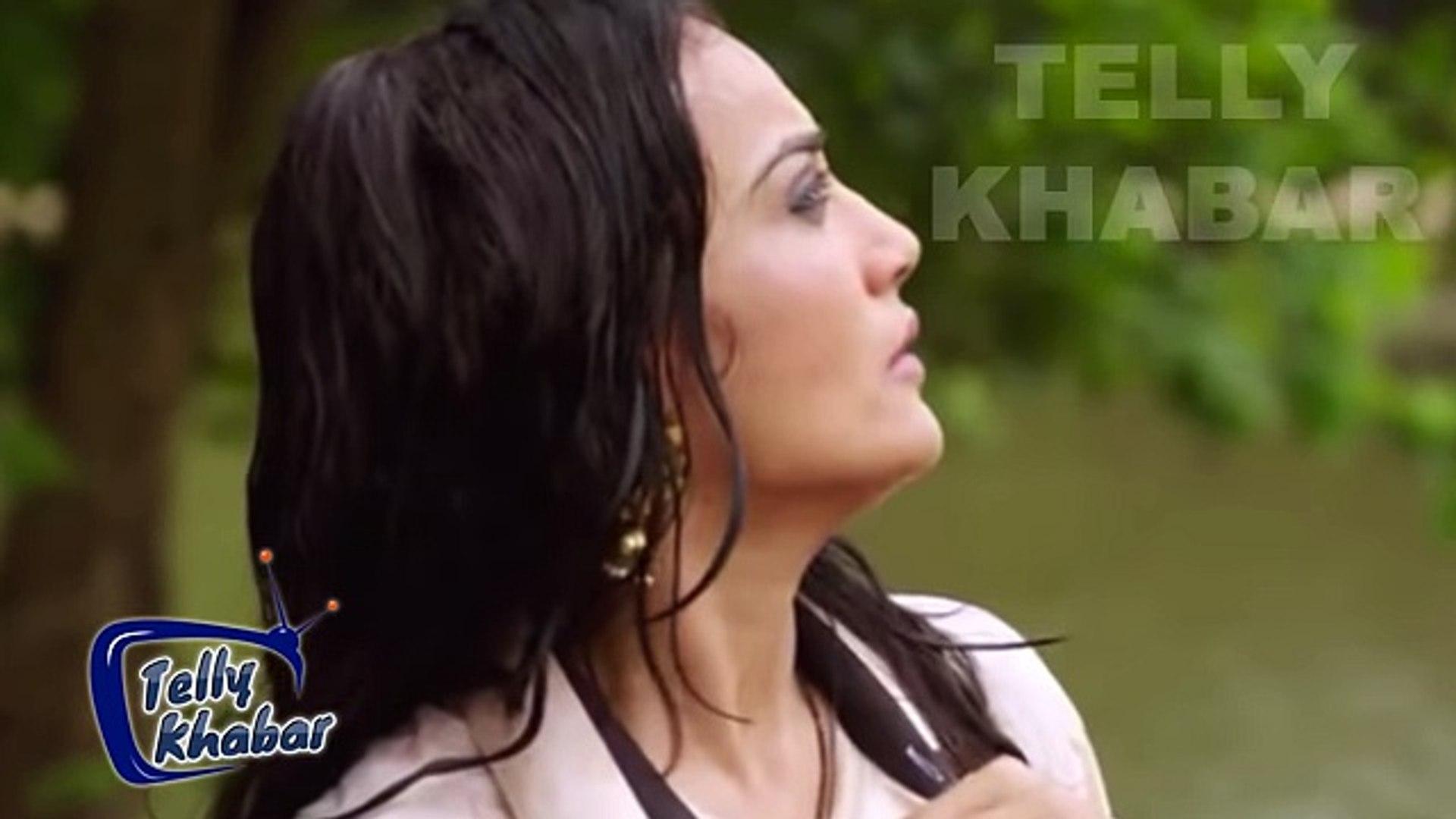 Naagin 3 - 29th July 2018 - Today Hindi Serial News - Colors Tv Naagin  Season 3 News 2018 -