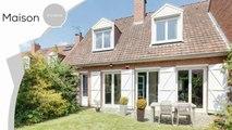 A vendre - Maison - Wattignies (59139) - 6 pièces - 120m²