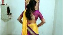 छत पर सोया था बहनोई डांस -Chhat Par Soya Tha Bahnoi