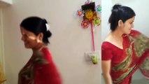 Tip Tip Barsa Pani Dance Performance
