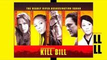 BEATRIX KIDDO- A Vingança da NOIVA (Kill Bill)- M@sTeR