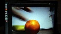 JetPack TK1 1 1 Install and Flash on NVIDIA Jetson TK1